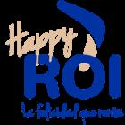 HappyRoi