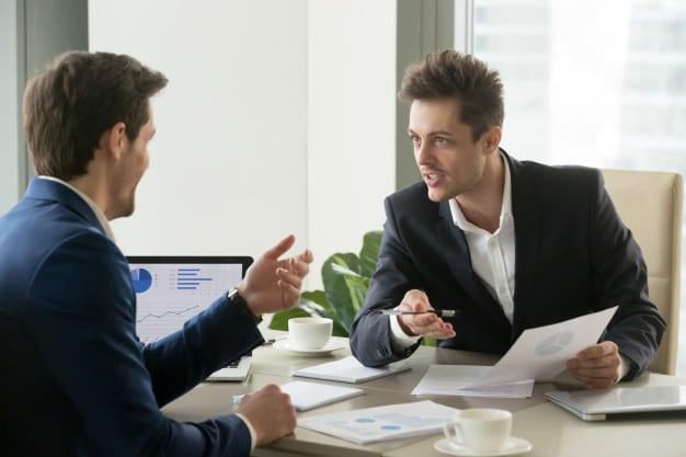 Aviva la motivación de tus colaboradores