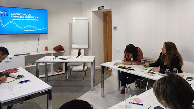 curso-de-liderazgo-humanizado-para-equipos-felices-y-eficientes-2